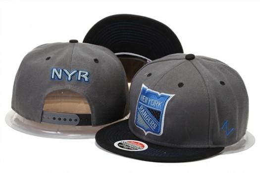 New York Rangers Men's Stitched Snapback Hats 008