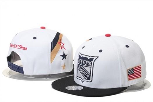 New York Rangers Men's Stitched Snapback Hats 011